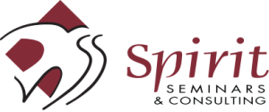 Spirit Seminars